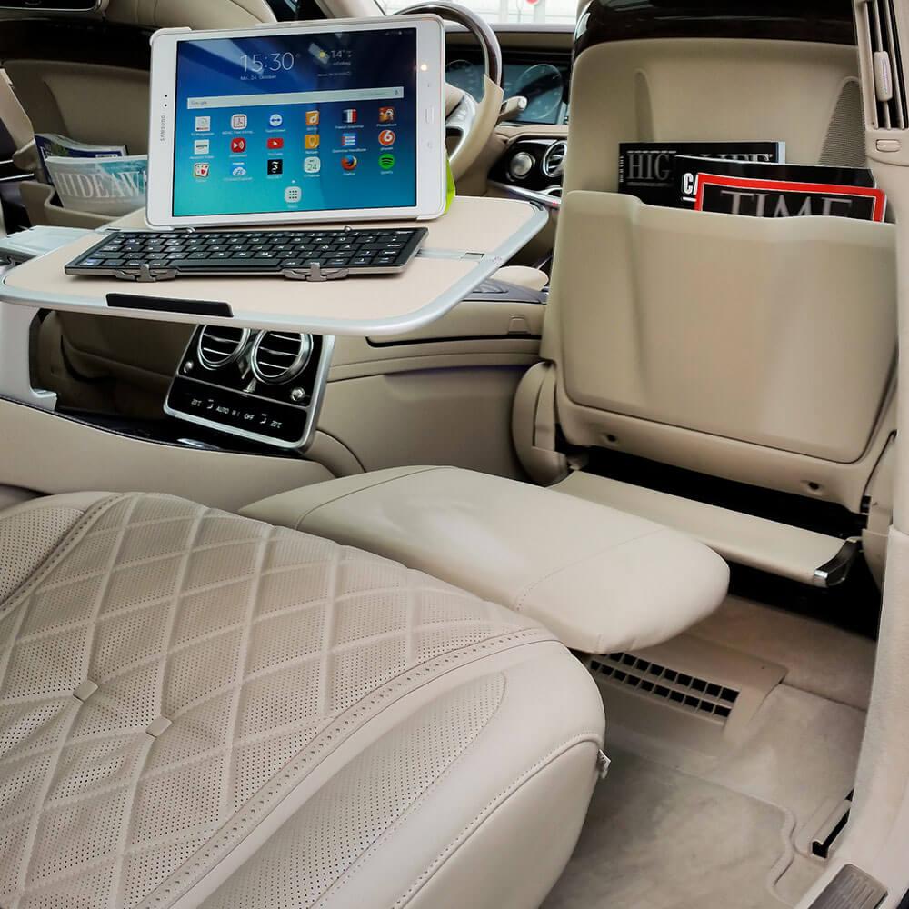 limousinenservice in m252nchen und bayern