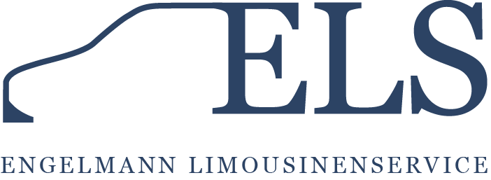 Logo of Engelmann Transfer- & Limousinenservice